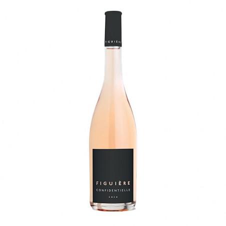 Côtes de Provence - La Londe Rosé Confidentielle