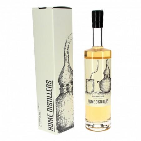 Whisky Le petit beurre 40% | France
