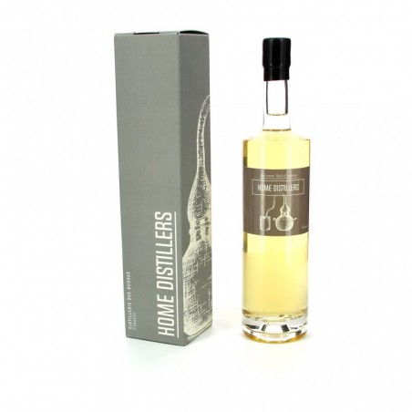 Whisky Classic 40% | France