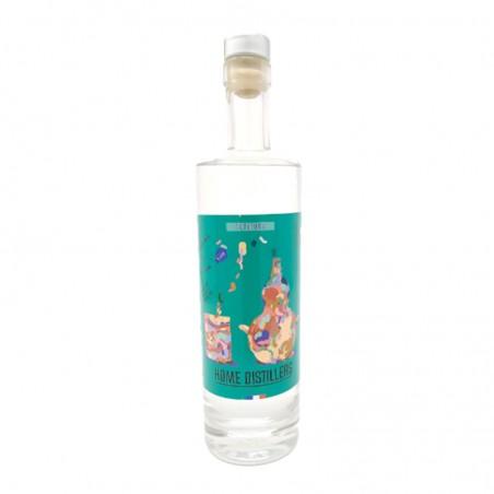Altitude Gin 37,5% Home Distillers |  France
