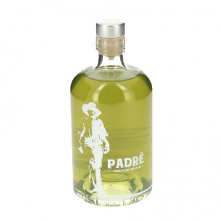 Verveine Padré Liqueur 35% Home Distilling | France