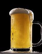 Sélection de nos meilleurs bières Lambics chez Vintage Select