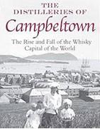 Campbeltown et les îles