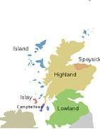 île d'Islay