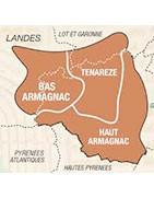 Haut Armagnac