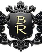Champagne Bernard Remy à Allemant, petit village de la Côte des Blancs