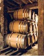 l'Armagnac millésimé est l'un des produits les plus appréciés en cadeau.